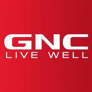 换码继续!GNC官网精选保健品低至3折