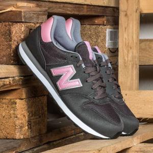 限36.5码!New Balance 500系列GW500GSP 女士休闲鞋