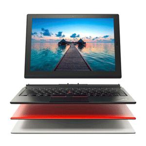 lenovo联想 ThinkPad X1 12寸变形本
