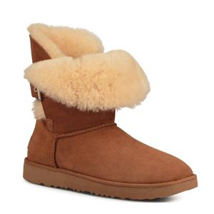 Bloomingdales精选品牌设计师服饰、鞋包清仓低至3折