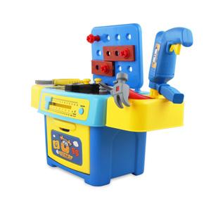 京东玩具优惠,三件7折叠加299-100