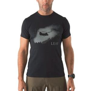 Arc'teryx LEAF 执法部队(军鸟) RW2军版圆领全棉T恤