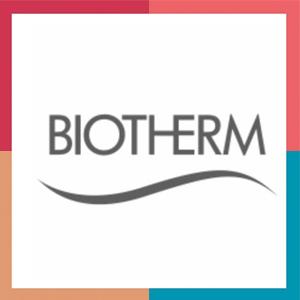 Biotherm官网 精选护肤品促销买一件第二件半价