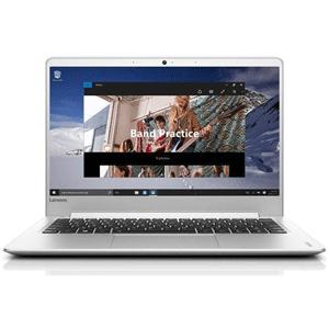 lenovo 联想 IdeaPad 710S 13.3寸 超极本