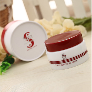 Spa treatment HAS 干细胞保湿卸妆膏75g
