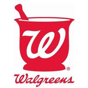 Walgreens官网低至4折清仓活动