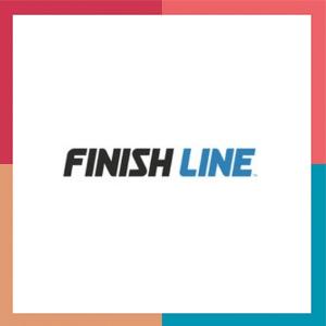 FinishLine精选品牌运动产品额外8折促销