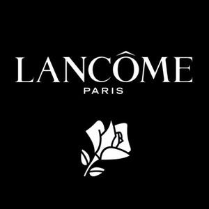 Lancome美国官网最高送12件赠品
