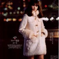 日本亚马逊 snidel女装促销专场 低至5折+额外8折