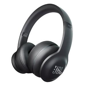 JBL EVEREST ELITE 300 精英版 主动降噪蓝牙耳机