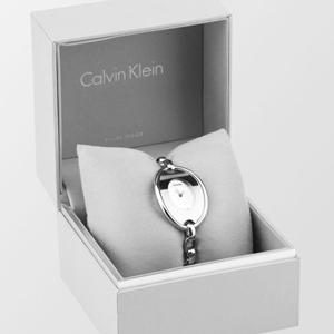 Calvin Klein Distinctive系列K3H23126女士腕表
