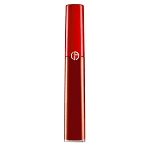 阿玛尼Armani红管唇釉200补货