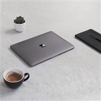 最新苹果MacBook Pro 13寸笔记本