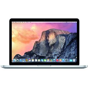 MacBook Pro MLVP2LL/A 13.3寸笔记本电脑(i5/8GB/256GB)