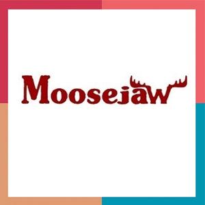 Moosejaw官网精选户外服饰低至5折促销+额外9折