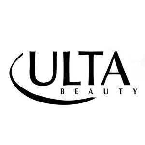 ULTA Beauty 精选美妆产品满$15送$5礼卡+第二件半价