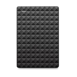 SEAGATE希捷 Expansion 新睿翼 2.5英寸移动硬盘 4TB