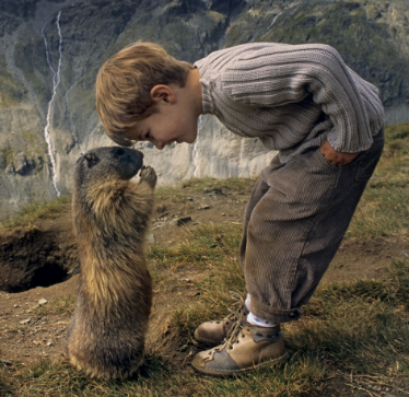 Marmot官网精选服饰低至5折促销