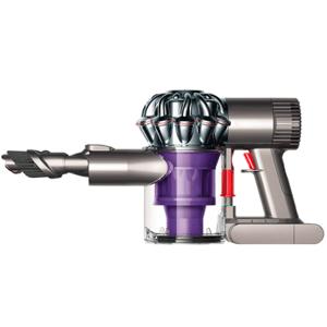 Dyson 戴森 V6 Trigger 手持式吸尘器