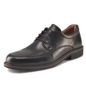6PM现有多款ECCO 爱步鞋靴低至4折