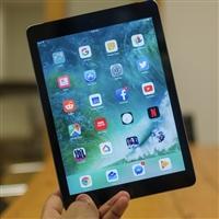 2017版iPad 9.7英寸 128GB 两色