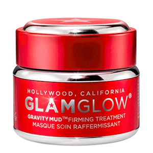 Glamglow GRAVITYMUD™新年限量款面膜