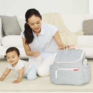 亚马逊中国 Skip Hop等品牌婴幼儿用品专场