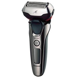 Panasonic 松下 ES-LT2N 干湿两用 电动剃须刀