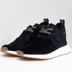 adidas Originals NMD C2 男款休闲运动鞋