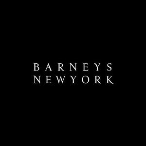 Barneys New York现有时尚大牌满送礼品卡活动