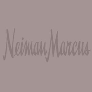预告!Neiman Marcus春季大满减即将开启