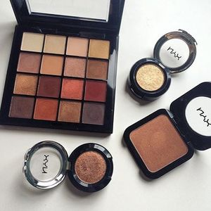 ULTA Beauty 精选美妆产品满减$3.5+第二件半价
