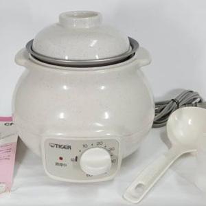 TIGER虎牌 CFD-B280-C 电粥煲