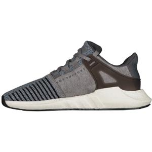 adidas 阿迪达斯 EQT Support 93/17 Boost 复古跑鞋