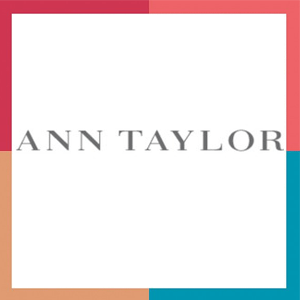 Ann Taylor现有全场服饰额外6折促销
