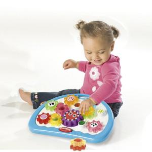 金盒特价!精选儿童玩具专场 低至5折
