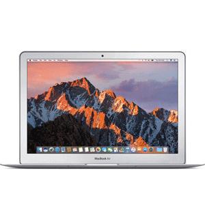 Apple苹果 13.3寸MacBook Air MQD42LL/A笔记本电脑
