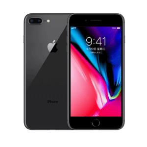 Apple苹果 iPhone 8P 64GB 全网通手机
