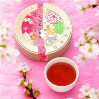 日亚Lupicia绿碧茶园 白桃乌龙茶、花茶、水果茶小集合