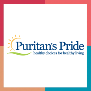 Puritan's Pride普瑞登官网精选保健品买1送2+额外8折促销