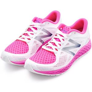 New Balance新百伦 Fresh Foam系列 WZANTHP2 女士缓震跑鞋