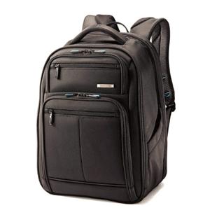 Samsonite 新秀丽 Novex Perfect Fit 双肩电脑包