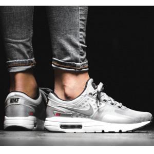 亚马逊中国 Nike耐克特价鞋款汇总 领券下单3件8折