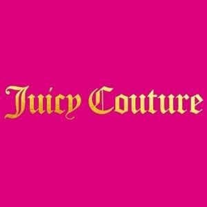 Juicy Couture官网折扣区额外5折
