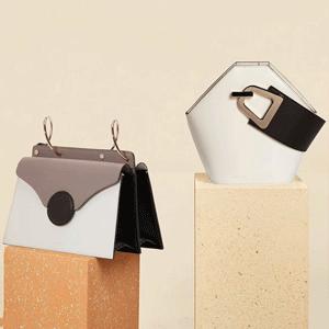 Moda Operandi正价大牌服饰鞋履包袋最高立减$500促销
