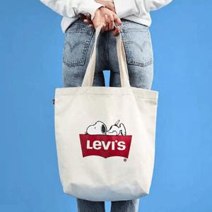 Levi's李维斯官网全场满$100额外7.5折促销