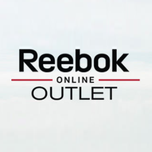 Reebok美国在线商城清仓区额外7折促销