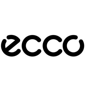 Ecco爱步官网春季促销特价区额外7折