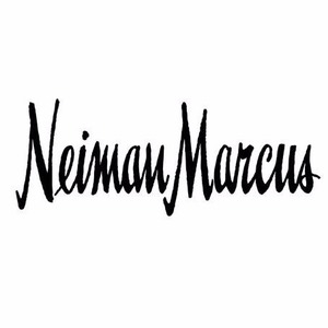 Neiman Marcus尼曼全场最高送$500礼卡