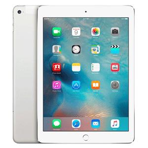 Apple 苹果 iPad Air 2 平板电脑 64G 翻新版